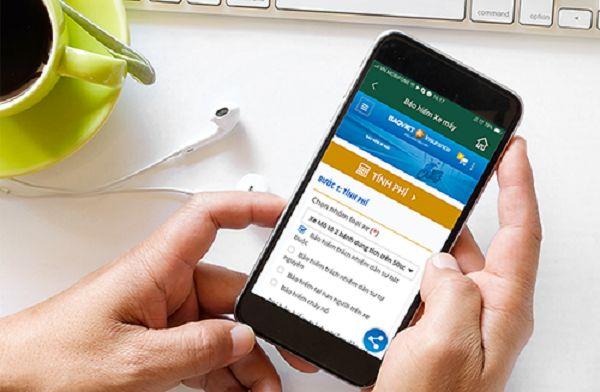 Điều cần chú ý khi chọn mua bảo hiểm Bảo Việt online