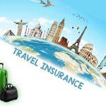 Điều cần lưu ý khi mua bảo hiểm du lịch giá rẻ