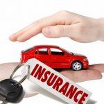 Điều cần lưu ý trước khi mua bảo hiểm cho xe ô tô