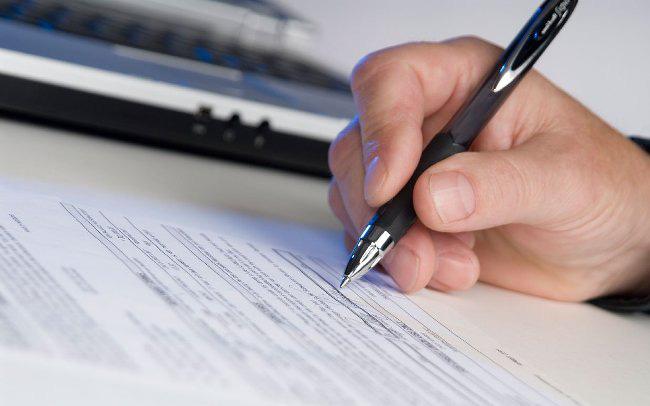 Hợp đồng bảo hiểm phi nhân thọ và những điều cần biết