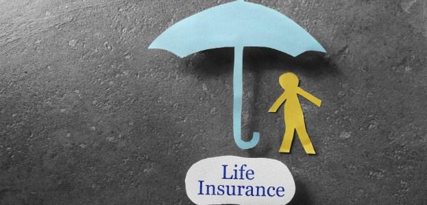 Lợi ích khi mua bảo hiểm nhân thọ