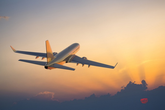 Lợi ích khi tham gia bảo hiểm hàng không