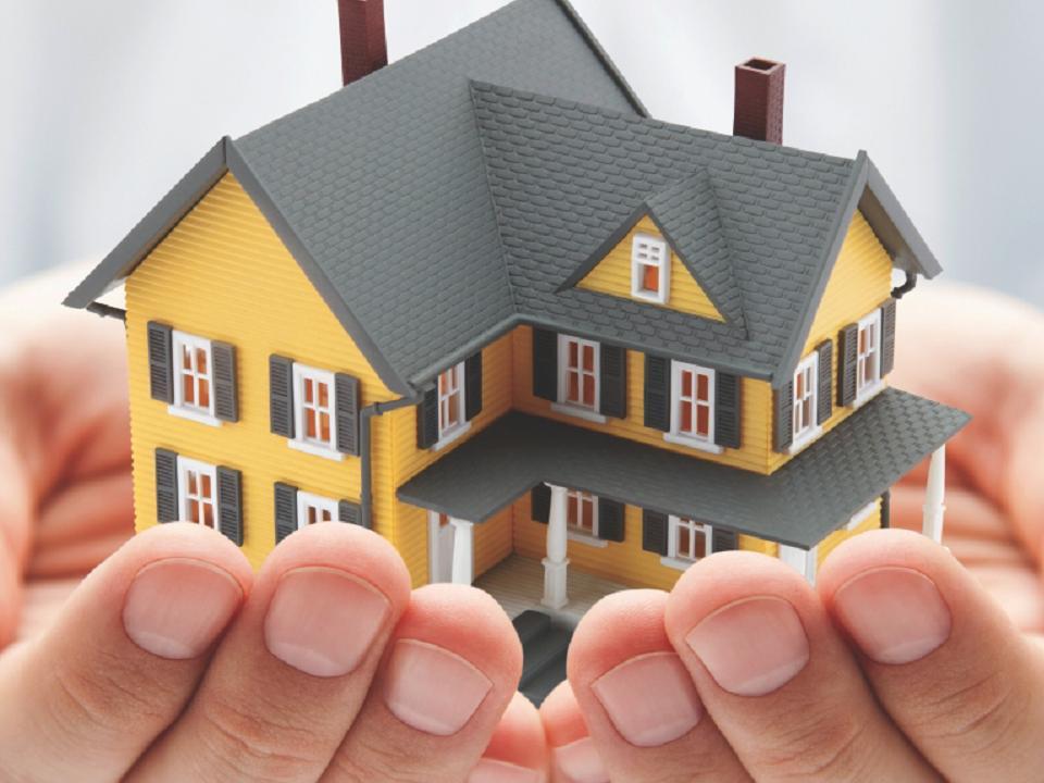 Lợi ích khi tham gia bảo hiểm nhà chung cư