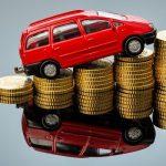 Mua bảo hiểm ô tô 7 chỗ và những điều cần biết