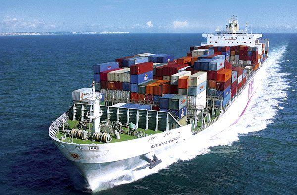 Nên chọn gói bảo hiểm hàng hóa vận chuyển nào?