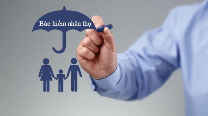 Tìm hiểu về người mua bảo hiểm nhân thọ