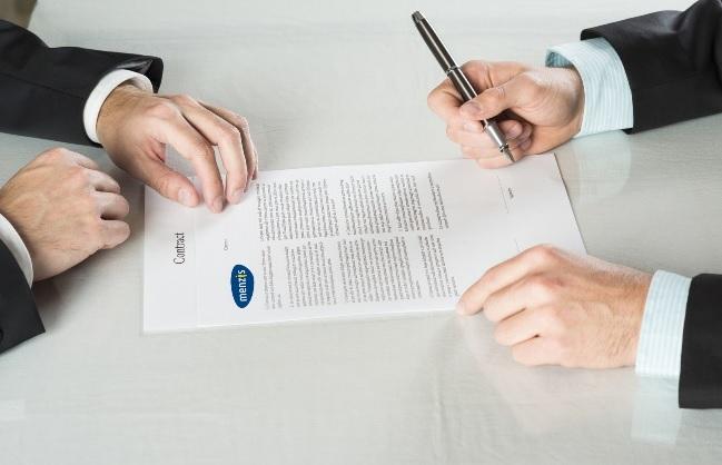 Nguyên tắc trong hợp đồng bảo hiểm tài sản cho người thụ hưởng
