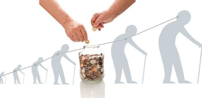 Điều cần biết về số tiền bảo hiểm giảm của bảo hiểm nhân thọ