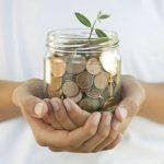 Những lợi ích và đặc điểm của bảo hiểm nhân thọ trọn đời