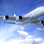 Quy định bảo hiểm hàng không cần phải nắm vững