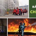 Vì sao nên mua bảo hiểm cháy nhà bắt buộc?