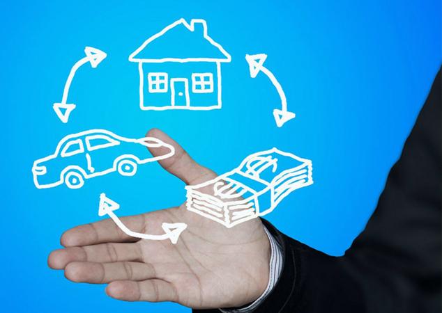Tìm hiểu về loại bảo hiểm mọi rủi ro tài sản