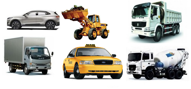 Vì sao bảo hiểm xe cơ giới lại được người Việt ưa chuộng?