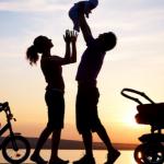 Vì sao nên mua bảo hiểm Bảo Việt trẻ sơ sinh?