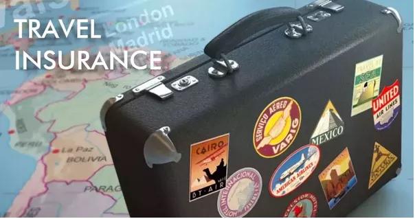 3 loại hình bảo hiểm đi du lịch thông dụng hiện nay