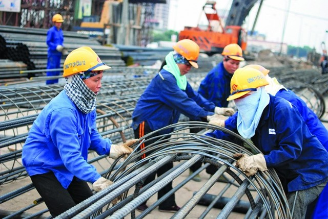 Bảo hiểm tai nạn công trình cho công nhân có nên mua không?