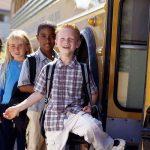 Bảo hiểm tai nạn học sinh và những điều cần biết