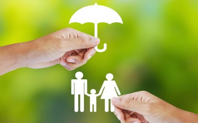 Bí quyết chọn mua bảo hiểm cho gia đình