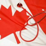 Điều cần biết về bảo hiểm du lịch Canada