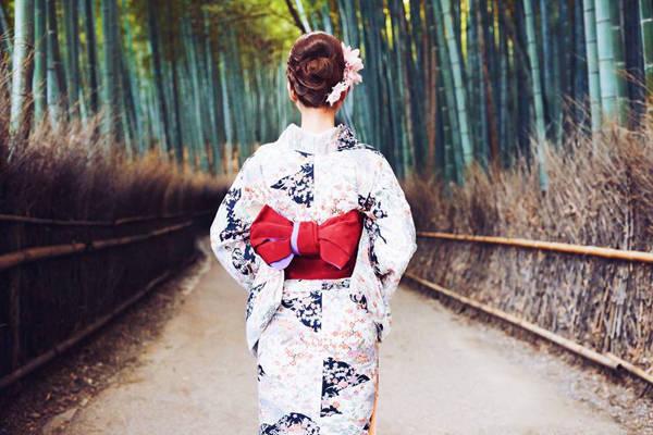 Điều cần biết về gói bảo hiểm du lịch Nhật Bản