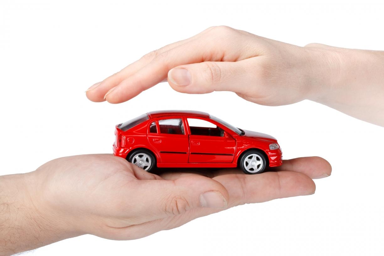 Điều cần lưu ý khi mua bảo hiểm tự nguyện xe hơi