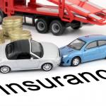 Đối tượng của bảo hiểm trách nhiệm dân sự
