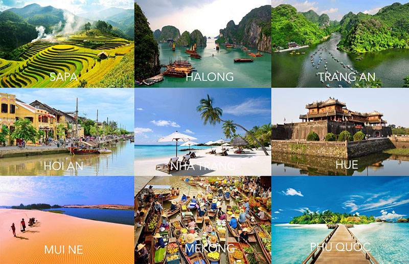 Hiểu về bảo hiểm du lịch trong nước Bảo Việt?