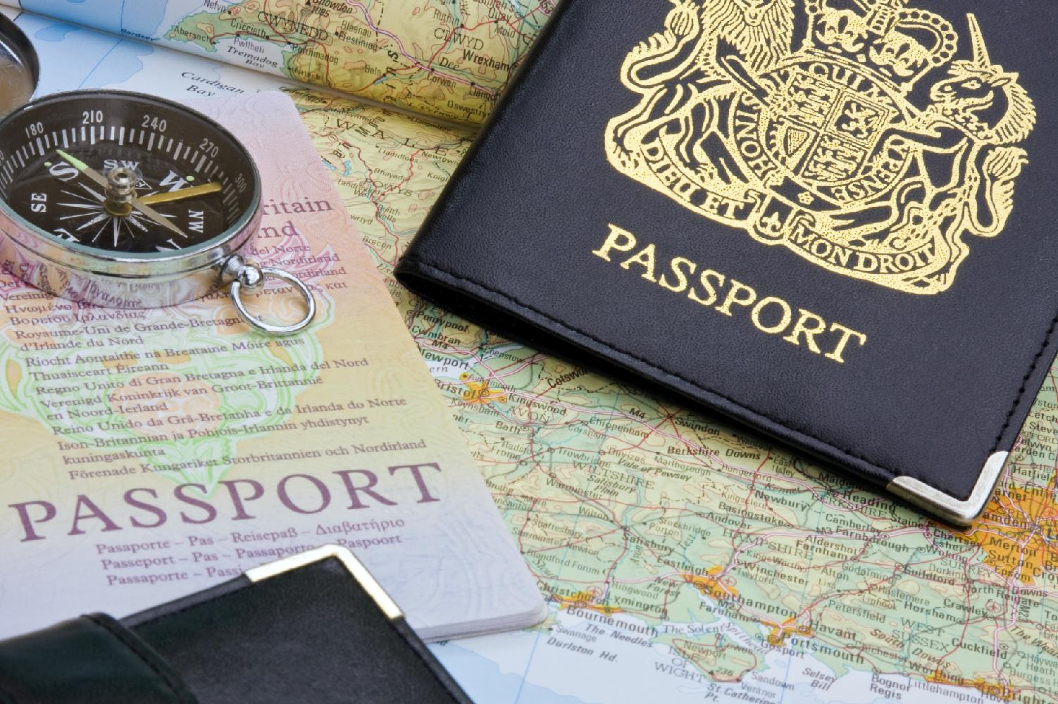 Hiểu về bảo hiểm du lịch xin Visa Châu Âu