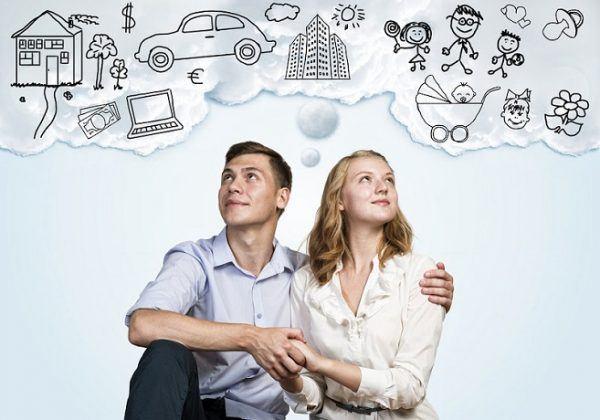 Khi nào nên mua bảo hiểm nhân thọ?