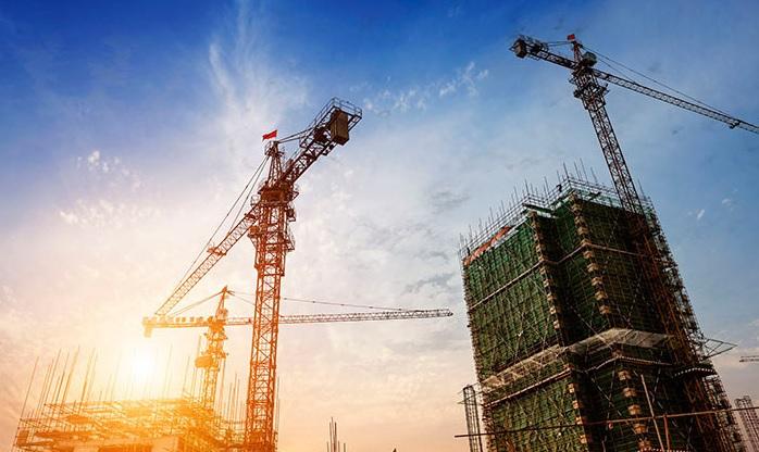 Lợi ích nổi bật của gói bảo hiểm tai nạn trong xây dựng