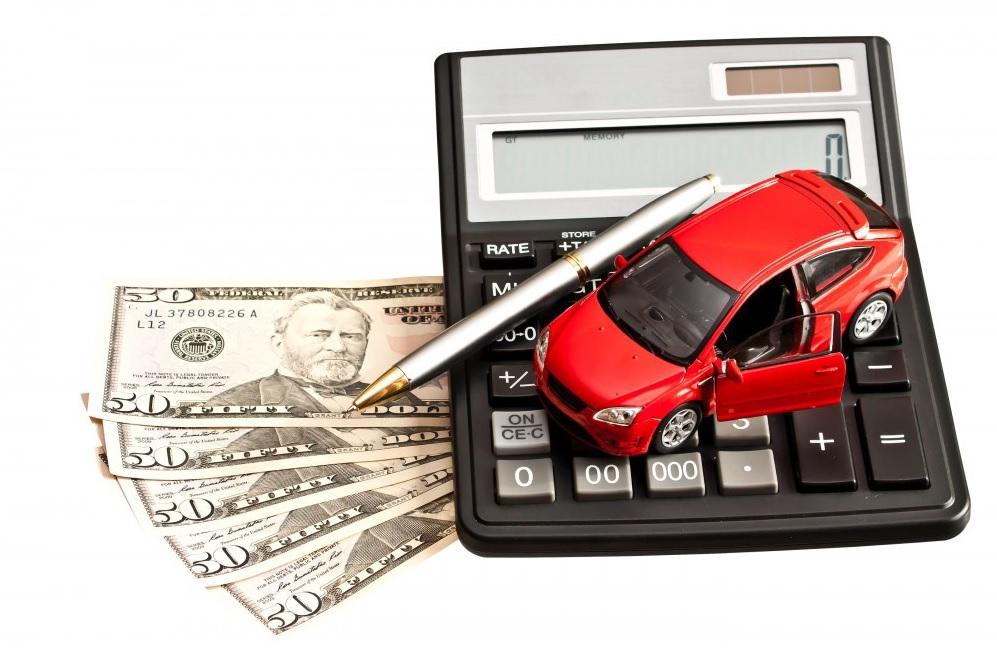 Những hạng mục bảo hiểm ô tô cần phải biết