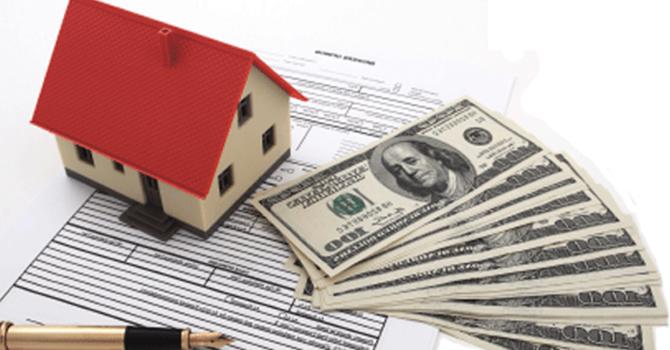 Những loại hình bảo hiểm tài sản cá nhân mới nhất