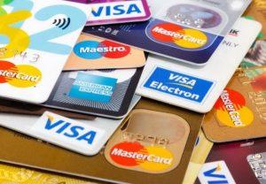 Những loại thẻ tín dụng nổi bật để sở hữu bảo hiểm du lịch miễn phí