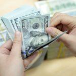 Những quy định về nợ phí bảo hiểm cần phải nắm rõ