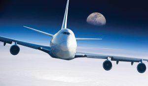 Tìm hiểu về tầm quan trọng của gói bảo hiểm hàng không