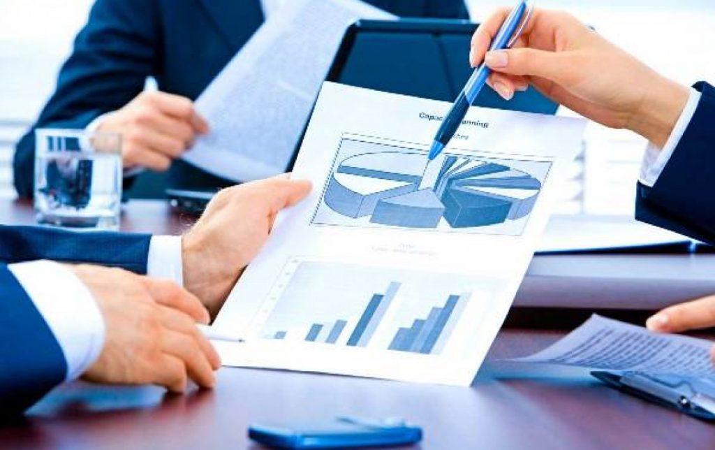 Tìm hiểu về gói bảo hiểm cho công ty xây dựng