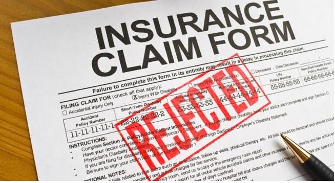 Tìm hiểu về loại trừ bảo hiểm
