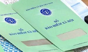 Người nước ngoài có phải tham gia bảo hiểm xã hội không