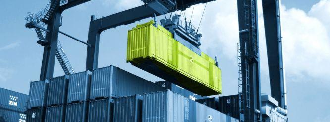 Những điều bạn cần biết về bảo hiểm hàng hóa xuất nhập khẩu
