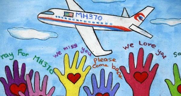 Tìm hiểu gói bảo hiểm hàng không mà bạn trước khi mua