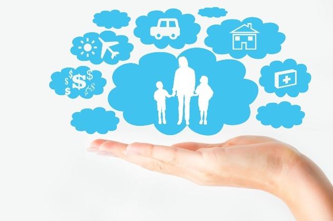 Những điều bạn cần biết về bảo hiểm nhân thọ hỗn hợp