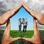 Bảo hiểm nhân thọ là gì? Tại sao nên sử dụng bảo hiểm nhân thọ