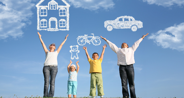 Bảo hiểm phi nhân thọ và sự khác biệt với bảo hiểm nhân thọ