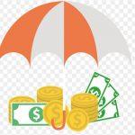 Những điều bạn có thể chưa biết về bảo hiểm thương mại