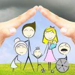 Sự khác nhau giữa bảo hiểm xã hội bắt buộc và tự nguyện