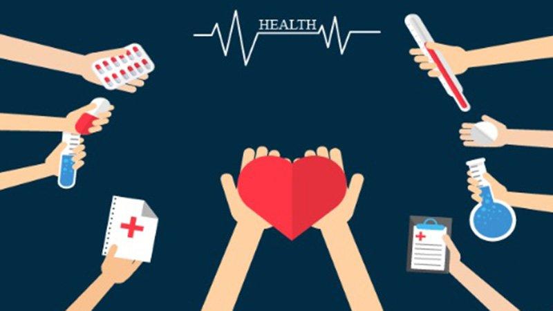 Học sinh, sinh viên bắt buộc phải tham gia bảo hiểm y tế