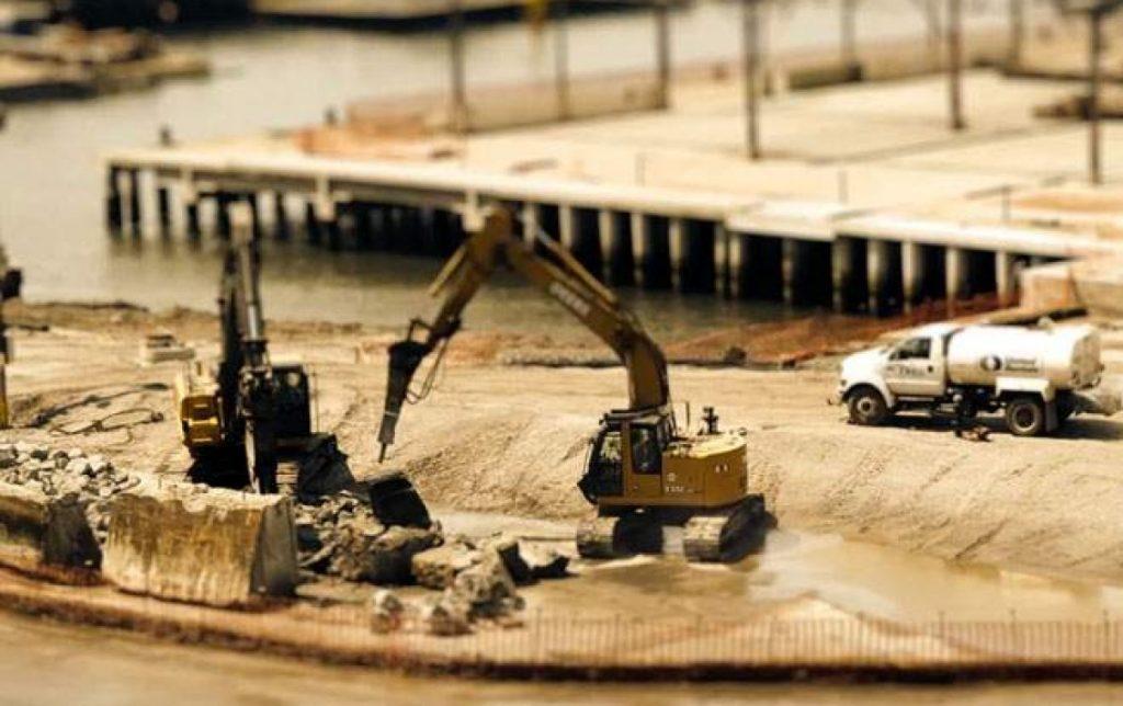 Điều cần biết về gói bảo hiểm tai nạn nghề nghiệp