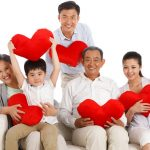 Những quyền lợi khi tham gia bảo hiểm chăm sóc sức khỏe