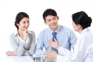 Tìm hiểu về bảo hiểm sức khỏe cho doanh nghiệp
