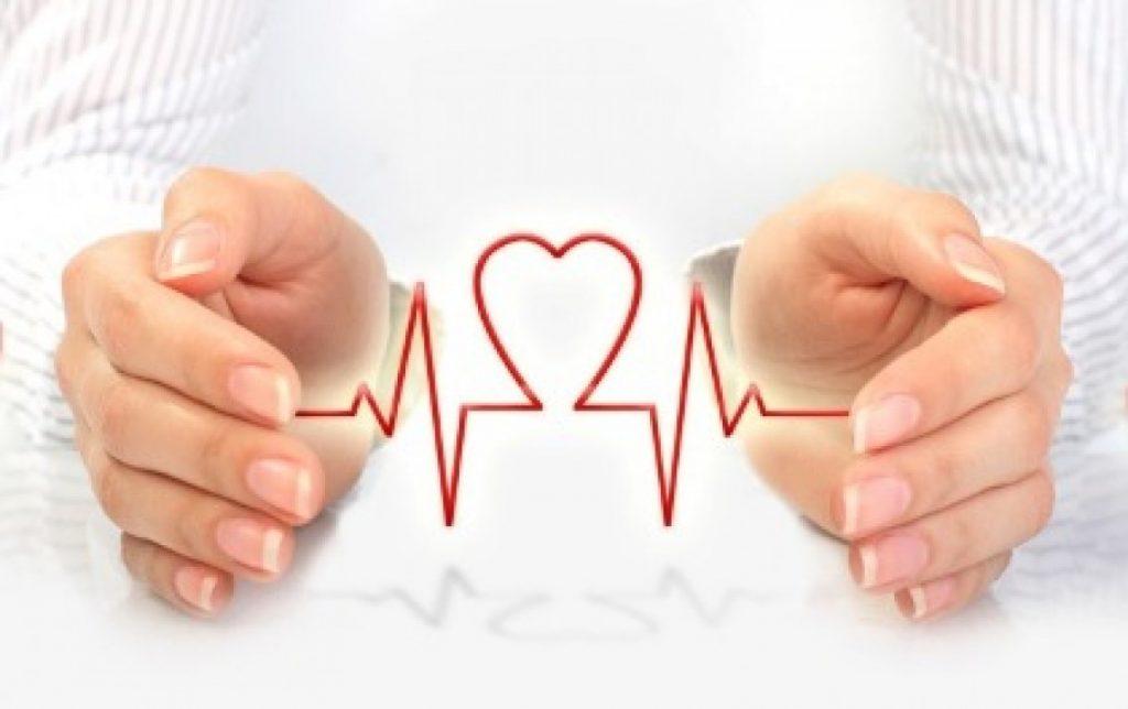 Vì sao nên mua bảo hiểm chăm sóc sức khỏe?
